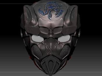 EvilSkull2