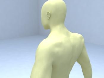Human5