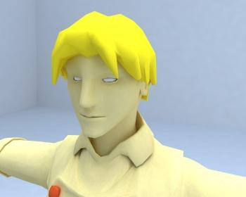Jake6